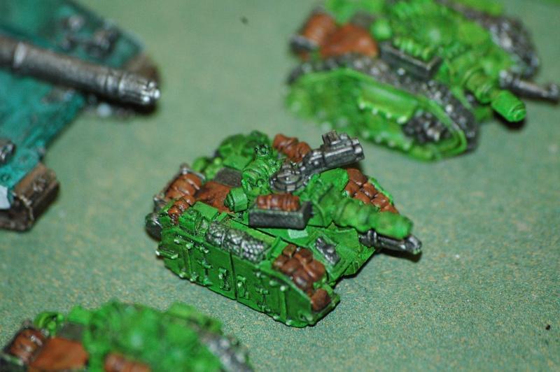 Wargh - Garde Impériale - 3000pts - Page 3 Dsc_0154