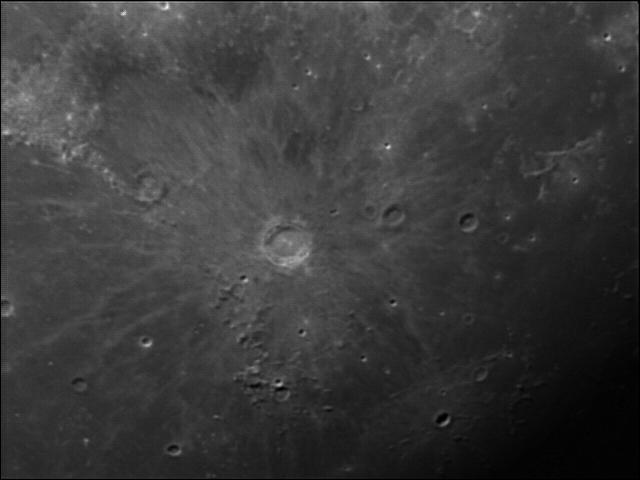 La Lune L110