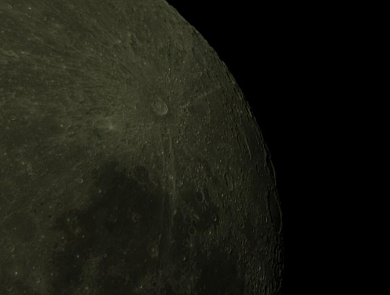 La Lune Lune1-10