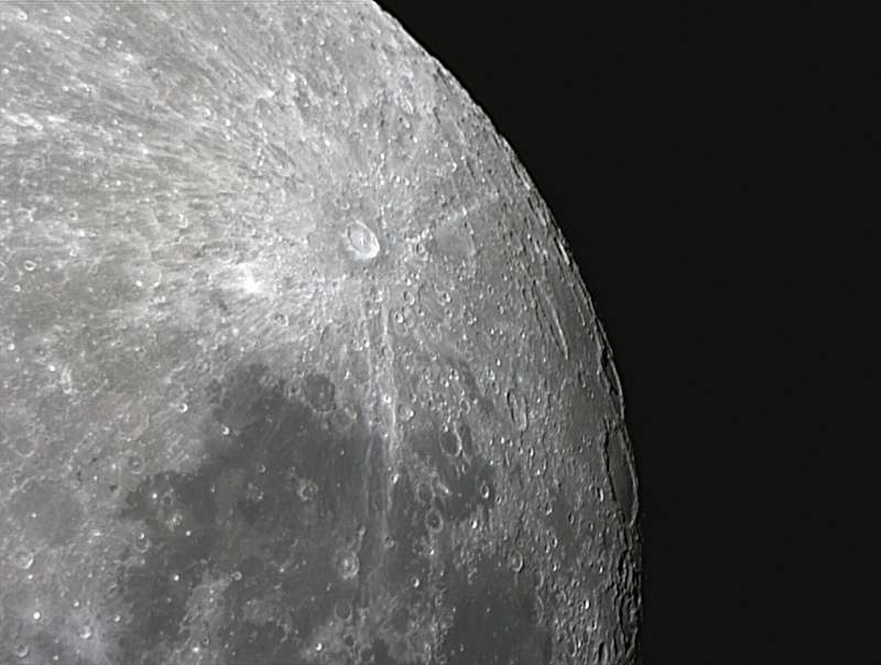 La Lune - Page 2 Lune1-11