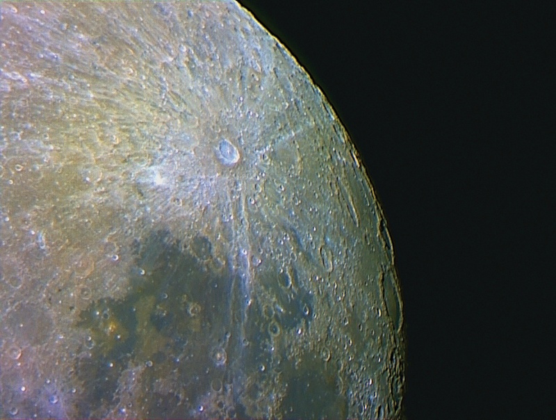La Lune - Page 2 Lune1-12