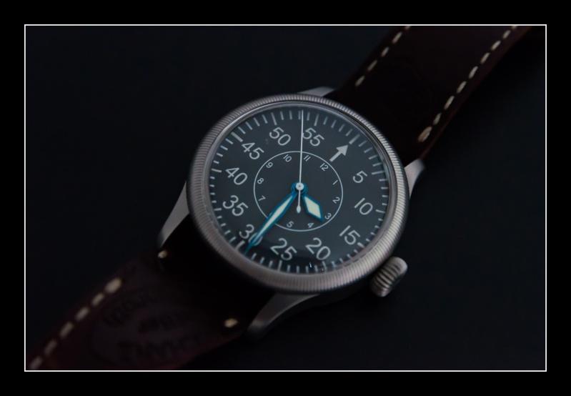 La montre du Vendredi 6 Février 2015 Aha_2911
