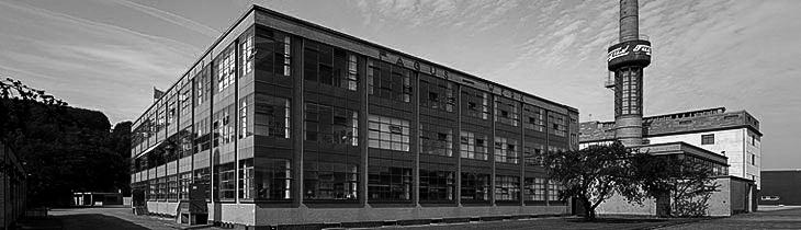 stowa - [REVUE] Stowa Antea Small Second : l'horlogerie à l'heure du Bauhaus Eyecat10
