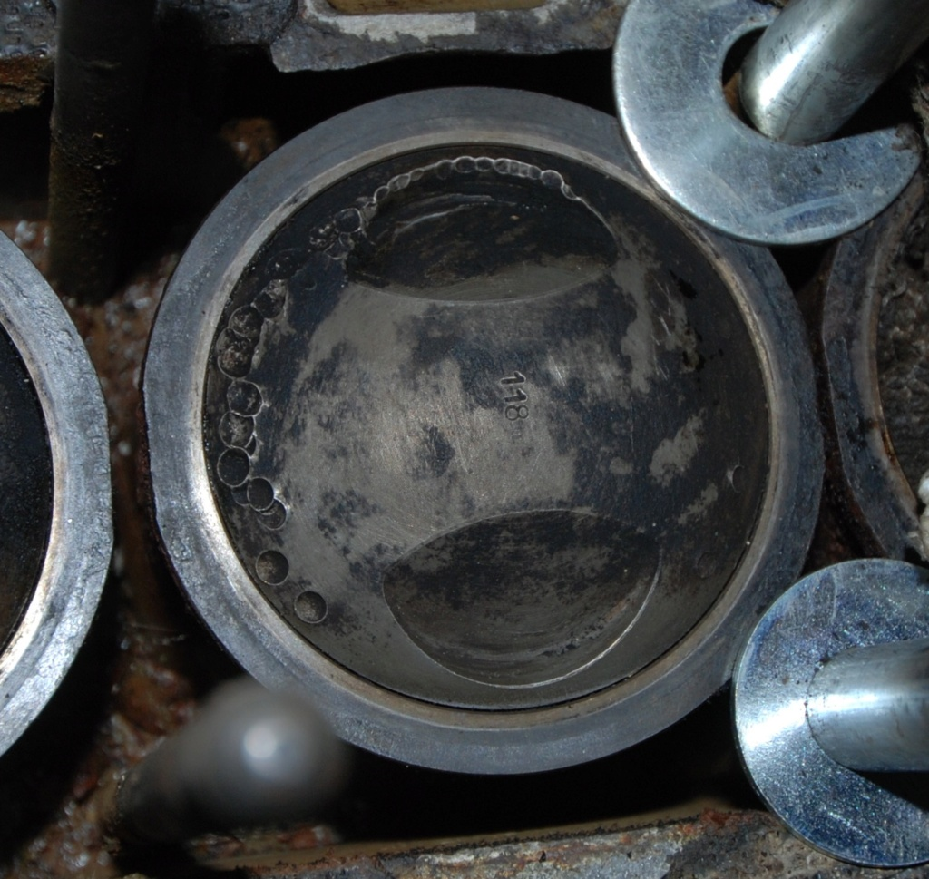 dioxyde de carbone dans le radiateur Dsc_0611