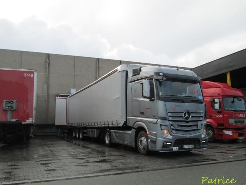 Cargolog (Perafita) 002p11