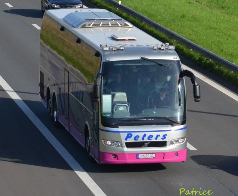 Cars et Bus d'Allemagne - Page 6 10pp10