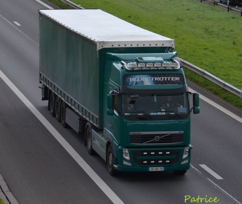 T.F.T  Transports Fromont Thomas (Villers Pol, 59) 135pp10