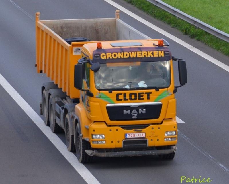 Cloet (Pittem) 135pp11