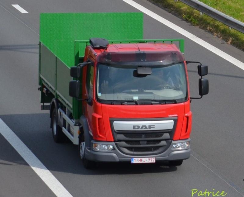 Daf LF (euro 6) 138pp10