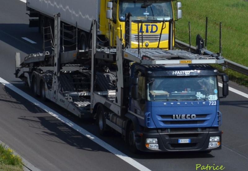 i.Fastco automotive logistic s.r.l  (Torino) - Page 2 215pp10