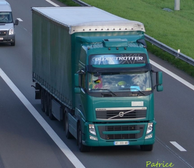 T.F.T  Transports Fromont Thomas (Villers Pol, 59) 290pp10
