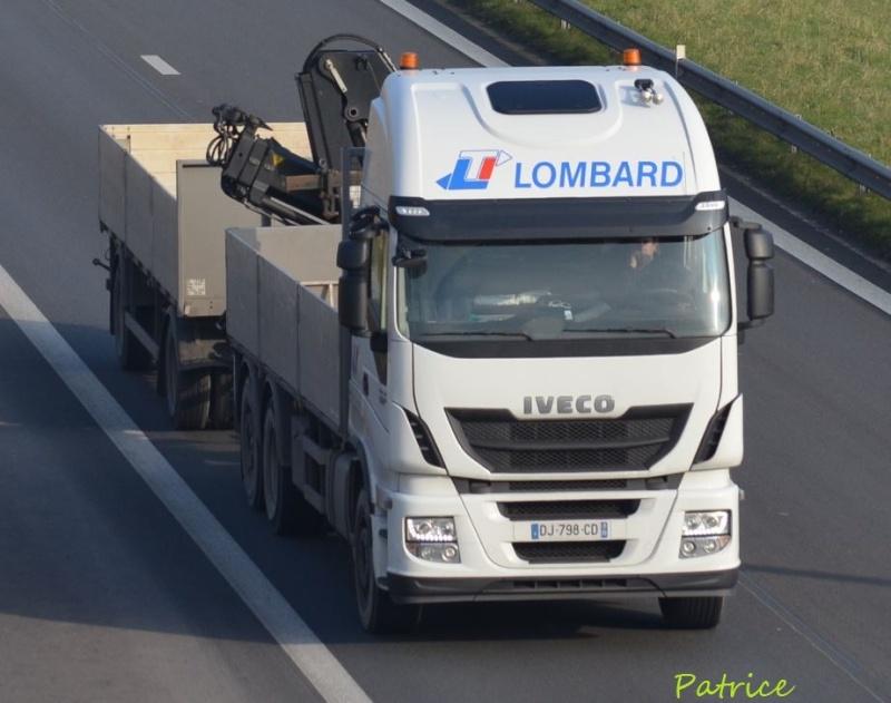 Lombard (Brillon 59) 56pp10