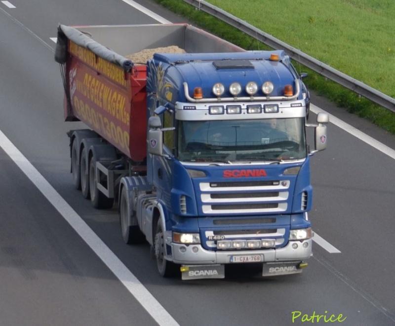 De Gele Wagen  (Ardooie) 59pp10