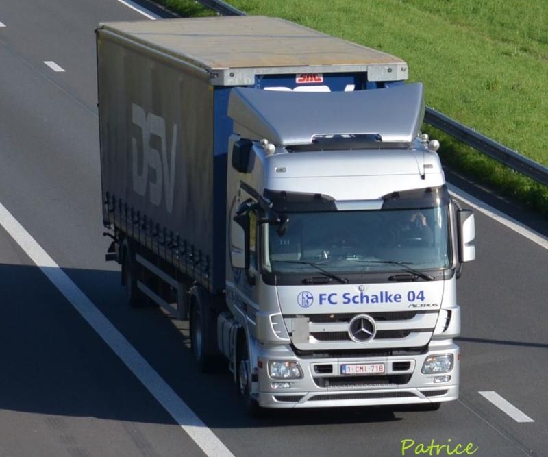 FC Schalke 04 5pp10