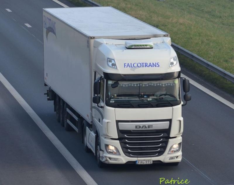Falcotrans (Malte) 64pp10