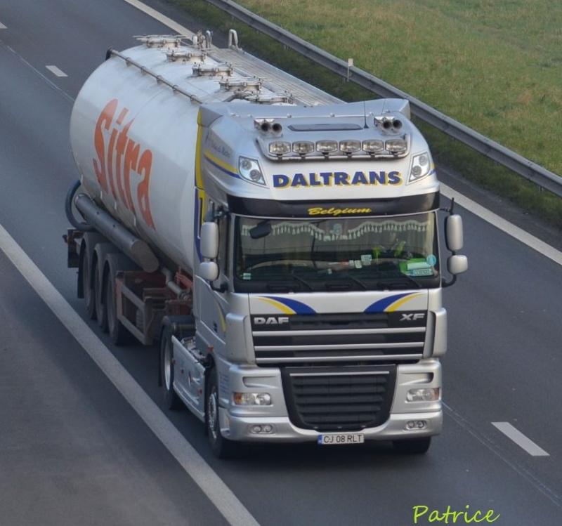 Daltrans (Maldegem) 80pp11