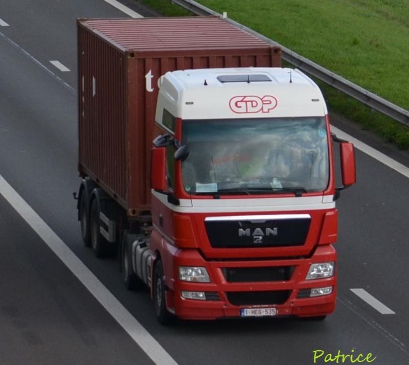 GDP Intertransport (Brugge) 87pp_210