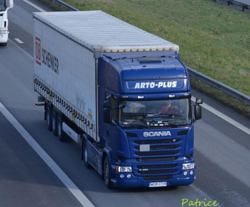 Arto-Plus  (Nowogard) Arto-p10