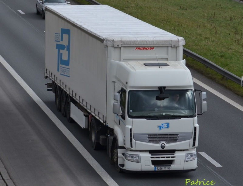 TB (Transports Brient)(Loudéac, 22) Dsc_1113