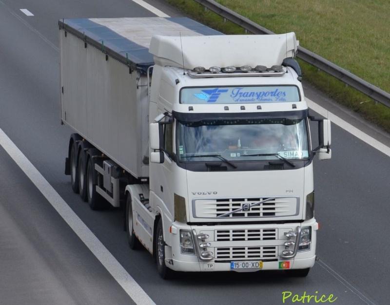 Transportes Armando Tomas Lda Dsc_1420