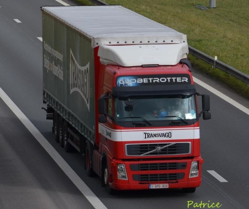 Transvago & Transvajo (Waregem) Dsc_1513
