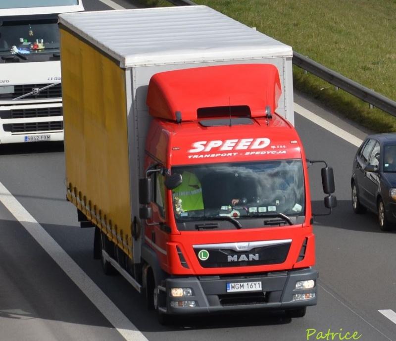 Speed sp z.o.o  (Tychy) Dsc_1516