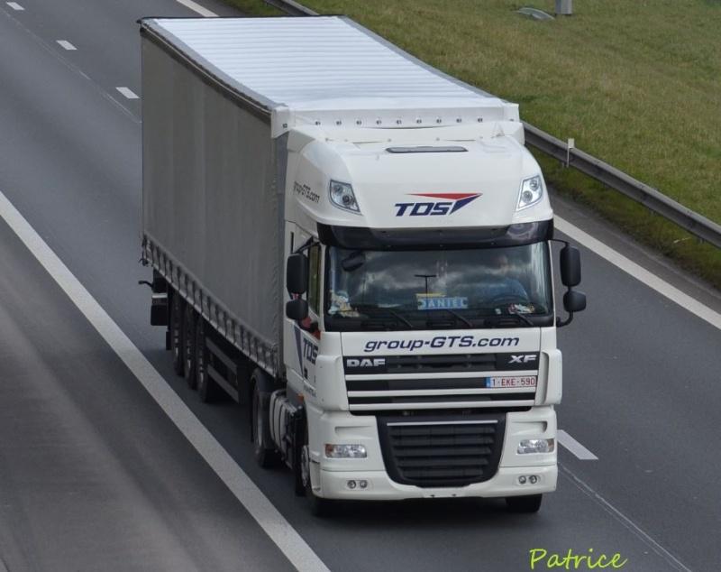 TDS  group GTS  (Tessenderlo) Dsc_1612