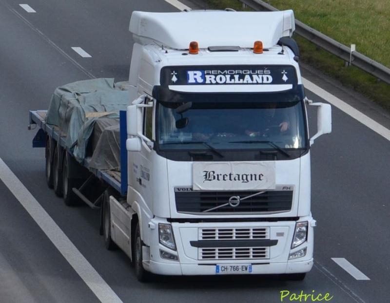 Remorques. Rolland (Treflevenez, 29) Dsc_2111