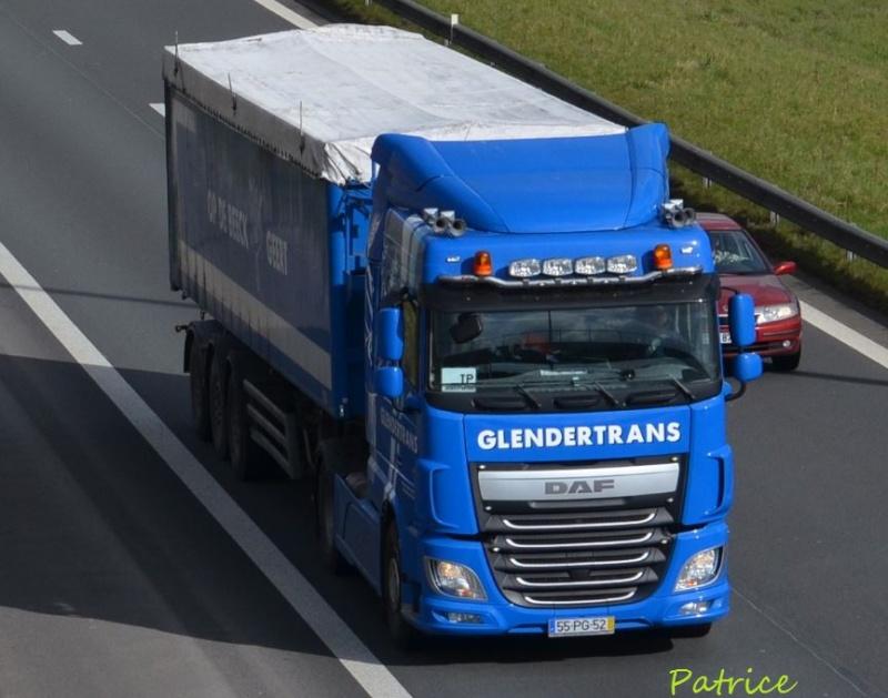 Glendertrans  (Lisboa) Dsc_2211