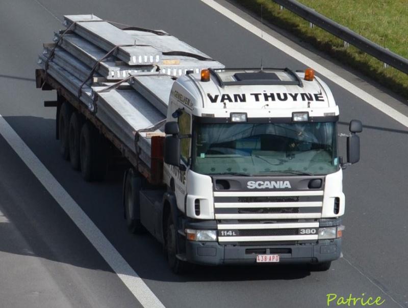 Van Thuyne  (Waregem) Dsc_2214