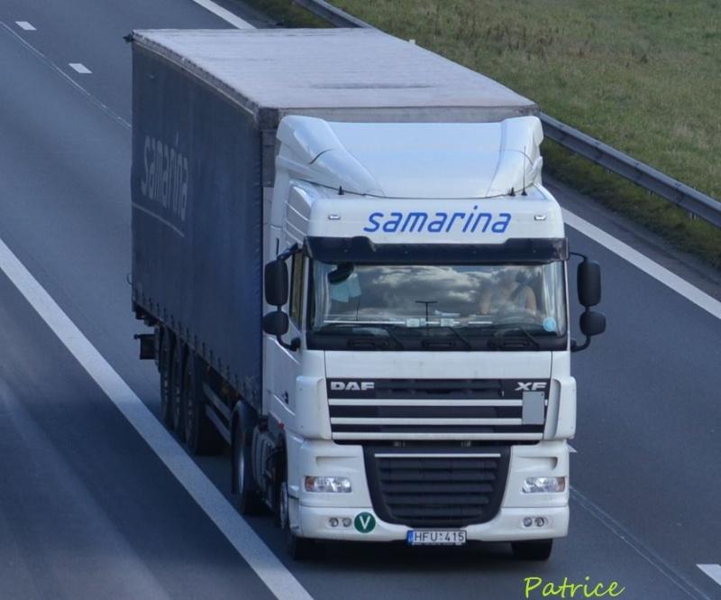 Samarina (Vilnius) Dsc_2410