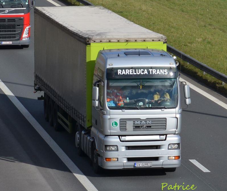 Rareluca Trans  (Calafindesti) Dsc_2910