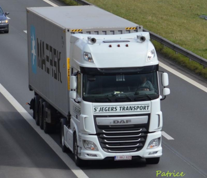 S'jegers Transport (Laakdal) Dsc_3610
