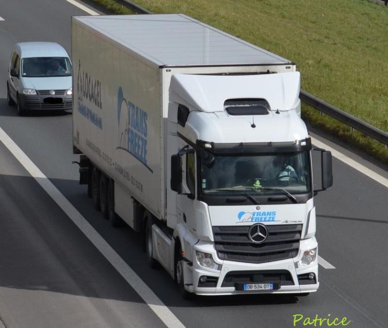 Trans Freeze (Vendin le Viel, 62) Dsc_4710