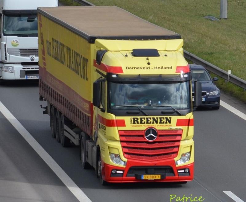 Van Reenen Transport (Barneveld) - Page 2 Dsc_5610
