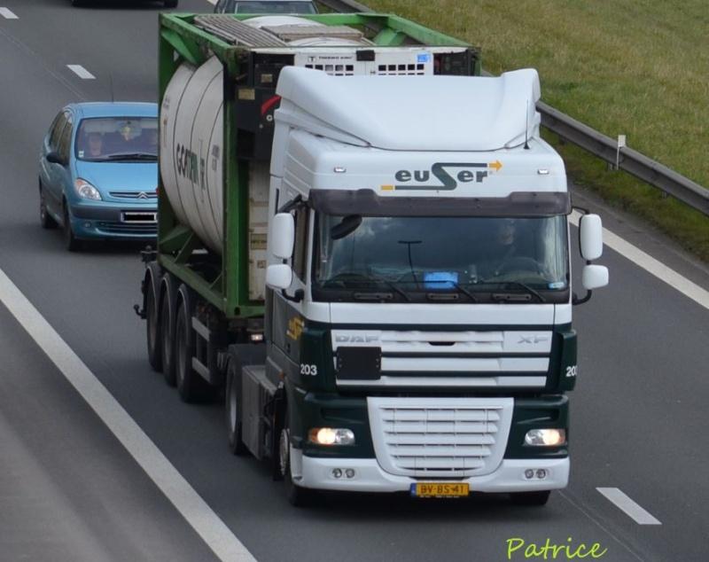 Euser  (Barendrecht) Dsc_8310