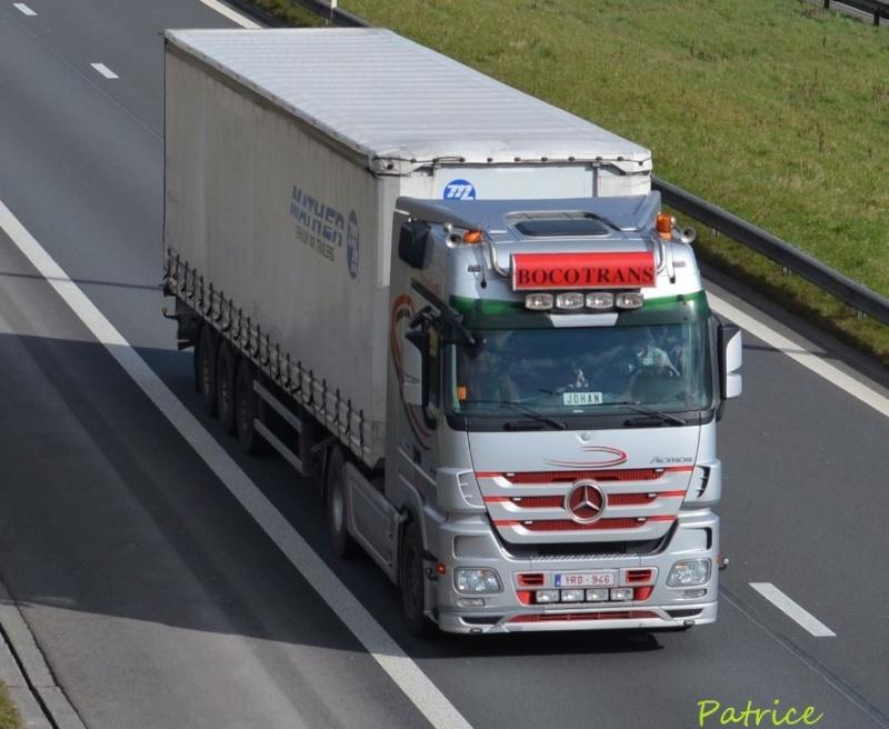 Bocotrans (Tielt) Dsc_9410