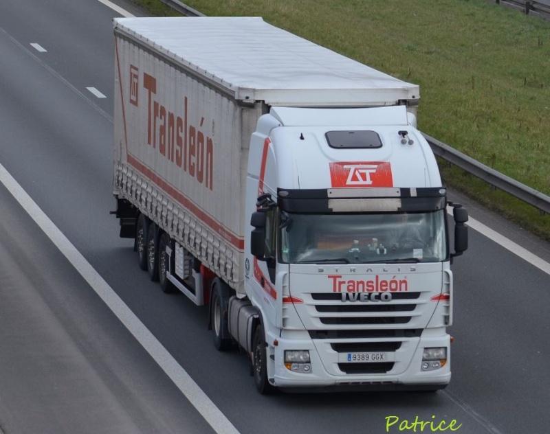 Transleon  (Onzonilla-Leon) Dsc_9710