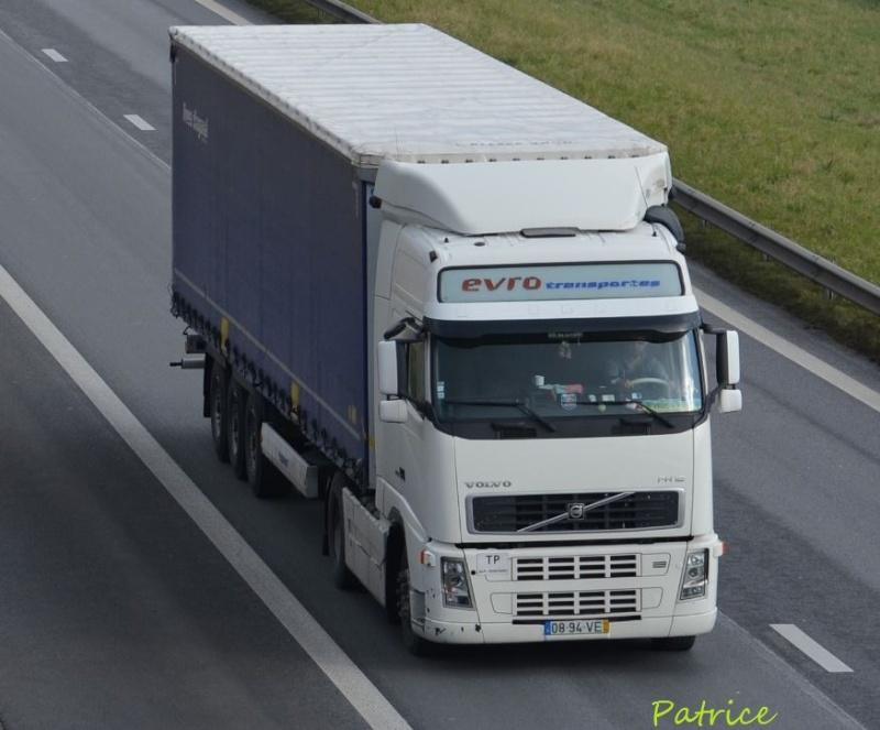 Evro Transportes Evro_t10