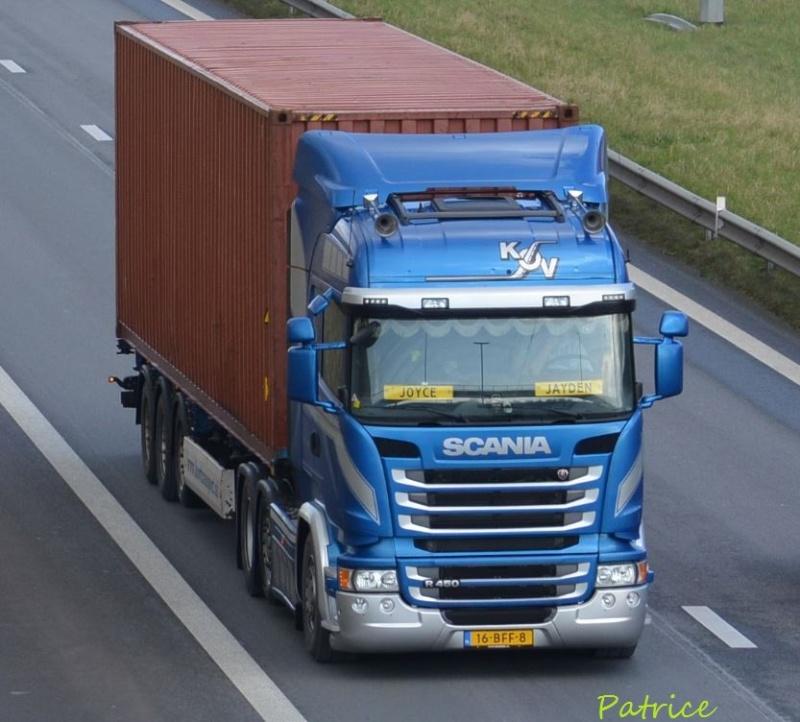 KOV Transport  (Oud - Gastel) Kov_tr10