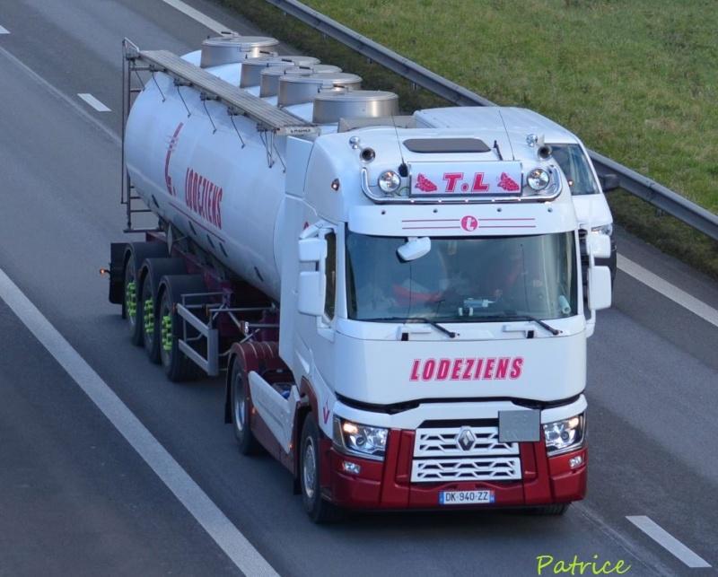 Transports Lodeziens (Saint Félix de Lodez, 34) Lodezi10