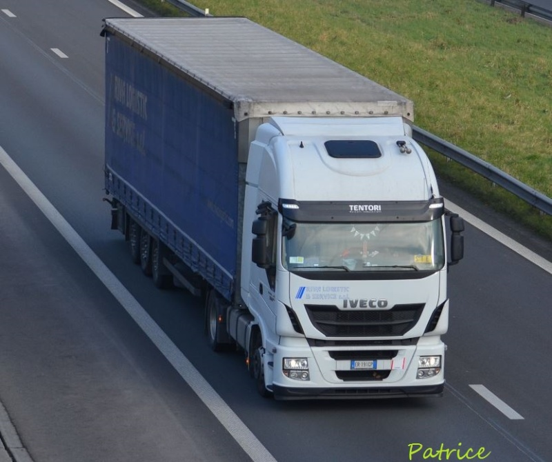 Riva Logistic & Service  (Arosio) Riva_l10