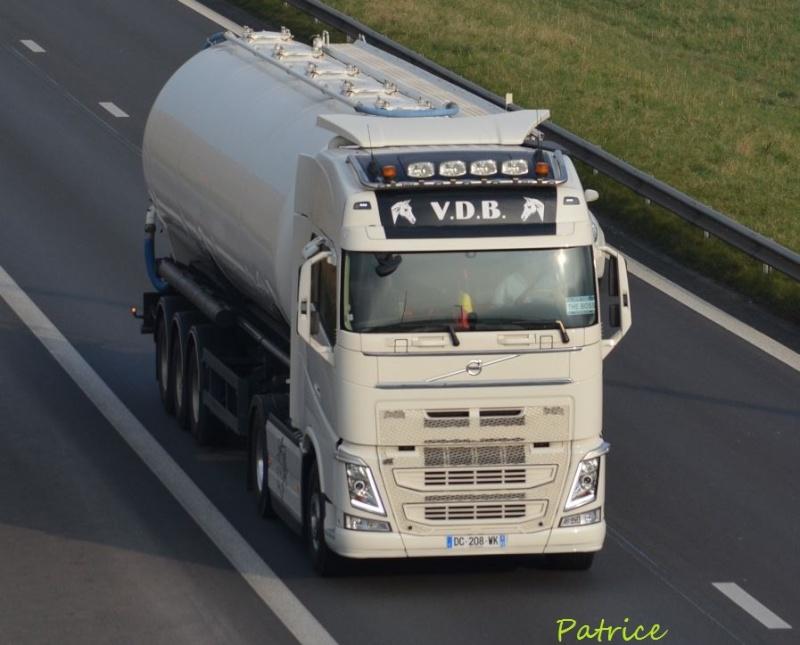 VDB (Barlin, 62) V_d_b10