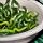 Nourriture et potions pour les donjons et fractales Bol_de10