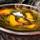 Nourriture et potions pour les donjons et fractales Bol_de11