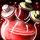 Nourriture et potions pour les donjons et fractales Potion16