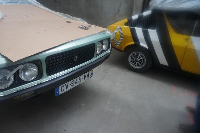 1313 a Guy Dsc02013