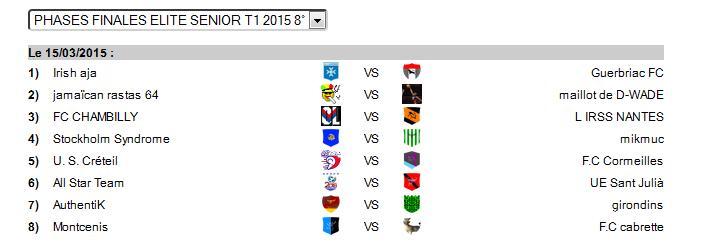 Saison T1-2015 - Page 4 Pf_eli10