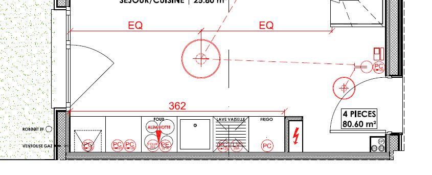 Conseils pour installation cuisine Plan_c10