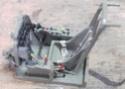 Reinharts Modelle Pict3512